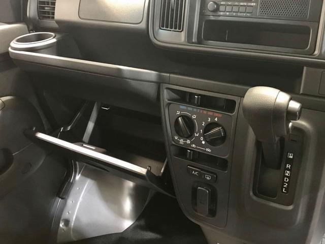デラックスSAIII 2WD・スライドドア・ラジオ付き(9枚目)