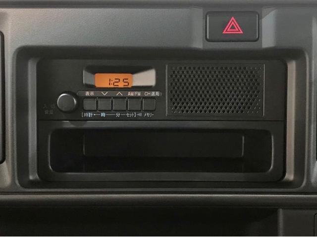 デラックスSAIII 2WD・スライドドア・ラジオ付き(10枚目)