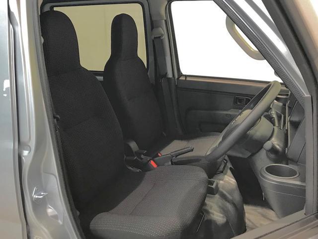 デラックスSAIII 2WD・スライドドア・ラジオ付き(13枚目)