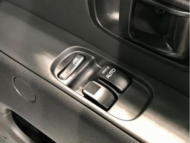 デラックスSAIII 2WD・スライドドア・ラジオ付き(14枚目)