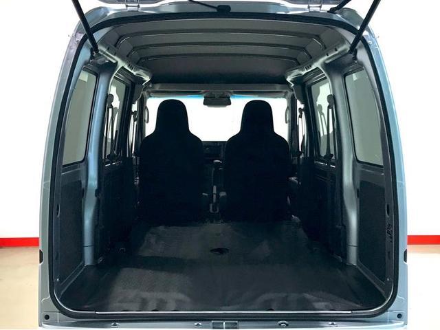 デラックスSAIII 2WD・スライドドア・ラジオ付き(16枚目)