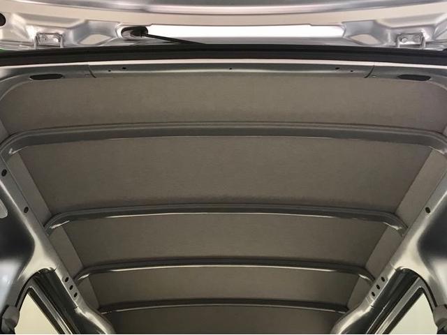 デラックスSAIII 2WD・スライドドア・ラジオ付き(18枚目)
