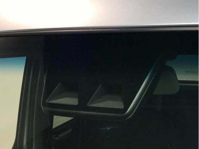 デラックスSAIII 2WD・スライドドア・ラジオ付き(19枚目)