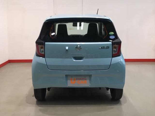 L  SAIII コーナーセンサー・低燃費・人気色(4枚目)