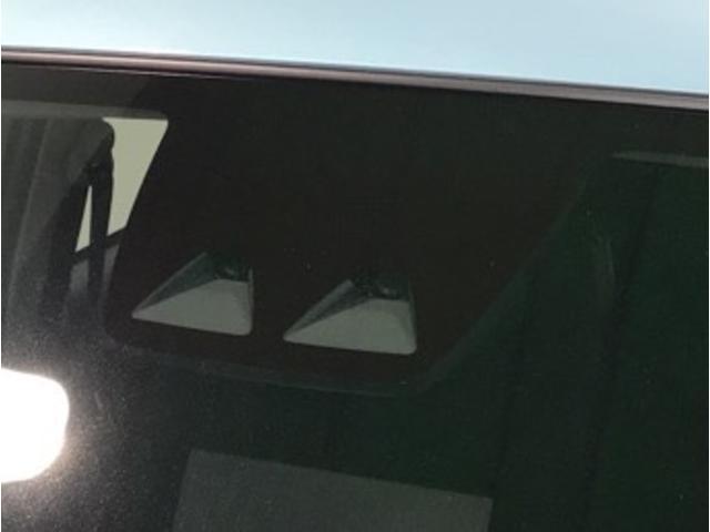 L  SAIII コーナーセンサー・低燃費・人気色(17枚目)