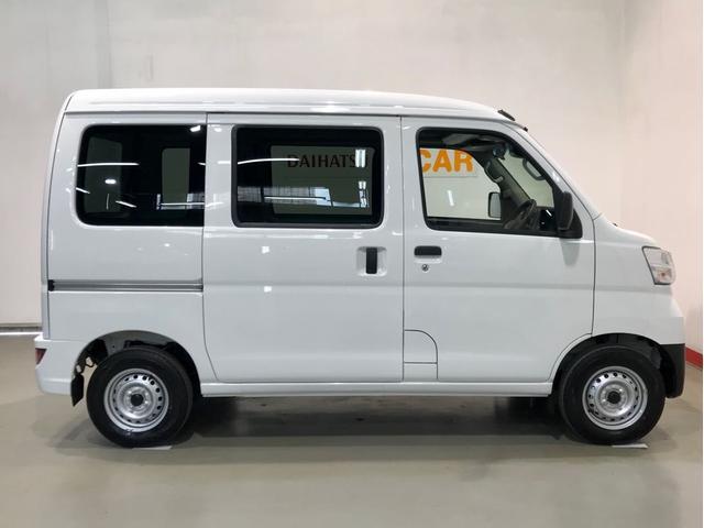 「ダイハツ」「ハイゼットカーゴ」「軽自動車」「栃木県」の中古車6