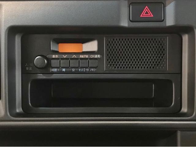 「ダイハツ」「ハイゼットカーゴ」「軽自動車」「栃木県」の中古車10
