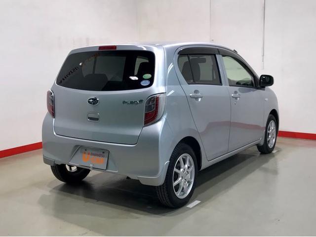 「スバル」「プレオプラス」「軽自動車」「栃木県」の中古車2