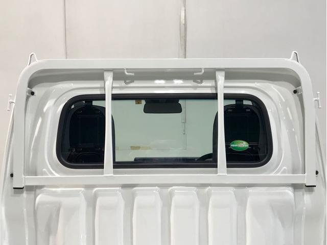 「ダイハツ」「ハイゼットトラック」「トラック」「栃木県」の中古車14