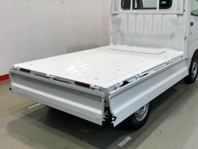 「ダイハツ」「ハイゼットトラック」「トラック」「栃木県」の中古車15