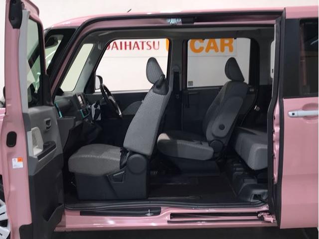 「ダイハツ」「タント」「コンパクトカー」「栃木県」の中古車8