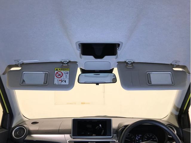 「ダイハツ」「キャスト」「コンパクトカー」「栃木県」の中古車8
