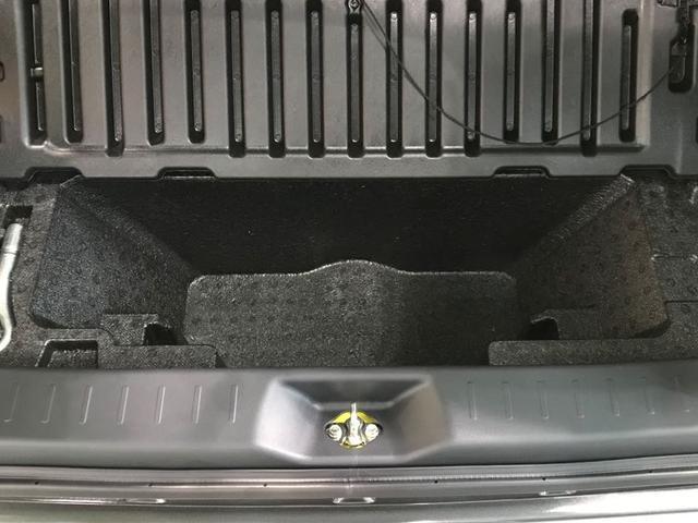 「ダイハツ」「キャスト」「コンパクトカー」「栃木県」の中古車17