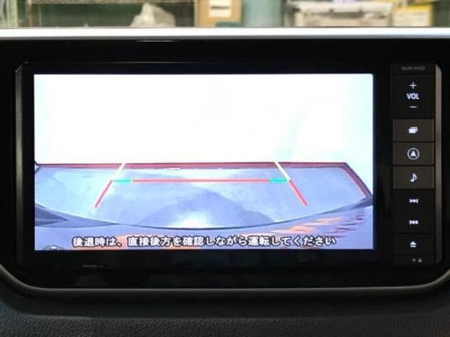 Xターボ SA  フルセグナビ・ドラレコ・キーフリー(10枚目)