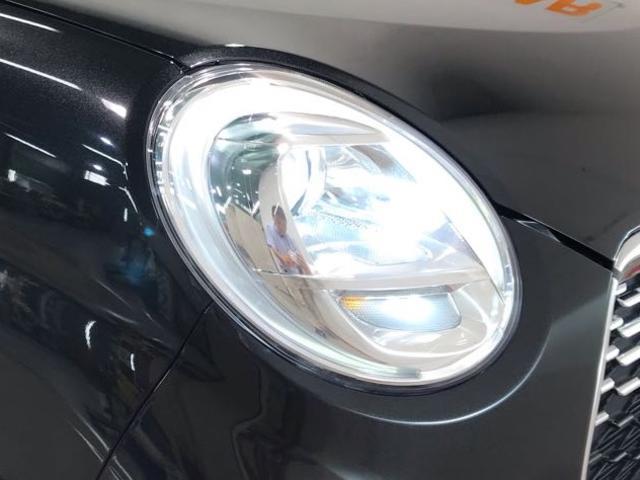 スタイルG SA2  ナビ・キーフリー・LEDヘッドランプ(7枚目)
