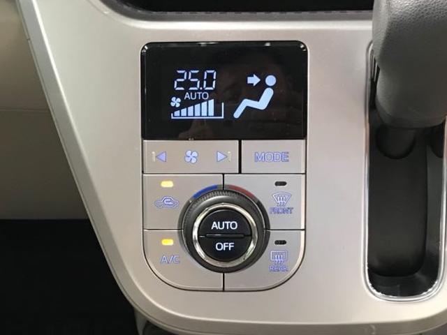 スタイルG SA2  ナビ・キーフリー・LEDヘッドランプ(14枚目)