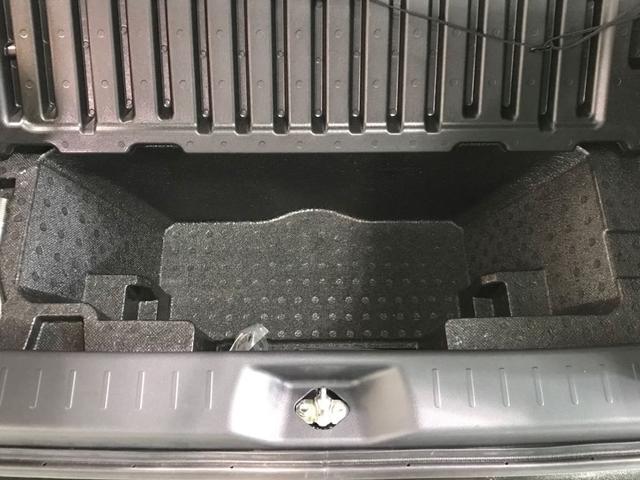 スタイルG SA2  ナビ・キーフリー・LEDヘッドランプ(19枚目)