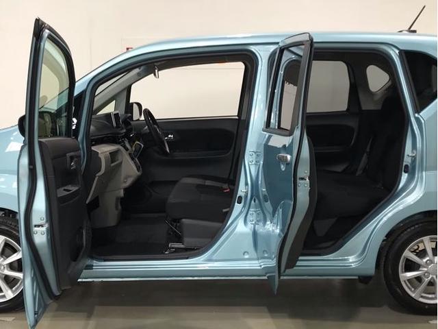 Xリミテッド2 SA3 スマートアシスト3・盗難防止機能付キーフリー・セキュリティアラーム・エンジンプッシュスタート・アイドリングストップ・運転席シートヒーター・LEDヘッドランプ(ロービーム)・14インチアルミホイール(7枚目)