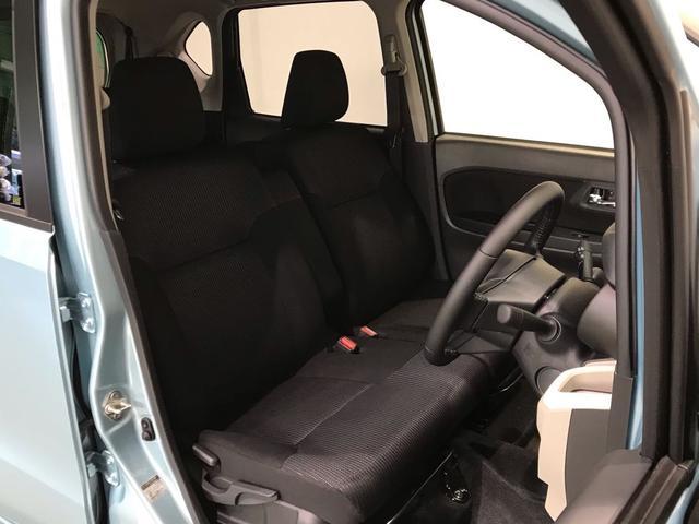 Xリミテッド2 SA3 スマートアシスト3・盗難防止機能付キーフリー・セキュリティアラーム・エンジンプッシュスタート・アイドリングストップ・運転席シートヒーター・LEDヘッドランプ(ロービーム)・14インチアルミホイール(14枚目)