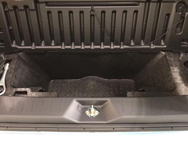 Xリミテッド2 SA3 スマートアシスト3・盗難防止機能付キーフリー・セキュリティアラーム・エンジンプッシュスタート・アイドリングストップ・運転席シートヒーター・LEDヘッドランプ(ロービーム)・14インチアルミホイール(17枚目)