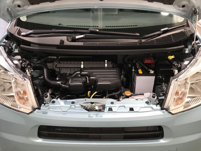 Xリミテッド2 SA3 スマートアシスト3・盗難防止機能付キーフリー・セキュリティアラーム・エンジンプッシュスタート・アイドリングストップ・運転席シートヒーター・LEDヘッドランプ(ロービーム)・14インチアルミホイール(20枚目)