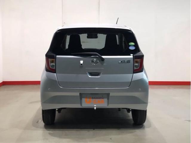 X リミテッドSA3 横滑り抑制制御機能・オートハイビーム・LEDヘッドランプ・アイドリングストップ・キーレスエントリー・セキュリティアラーム・純正ナビ対応バックカメラ・リヤワイパー・前後コーナーセンサー・届出済未使用車(4枚目)