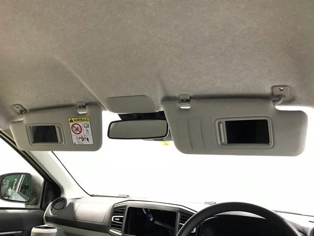 X リミテッドSA3 横滑り抑制制御機能・オートハイビーム・LEDヘッドランプ・アイドリングストップ・キーレスエントリー・セキュリティアラーム・純正ナビ対応バックカメラ・リヤワイパー・前後コーナーセンサー・届出済未使用車(8枚目)