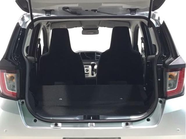 X リミテッドSA3 横滑り抑制制御機能・オートハイビーム・LEDヘッドランプ・アイドリングストップ・キーレスエントリー・セキュリティアラーム・純正ナビ対応バックカメラ・リヤワイパー・前後コーナーセンサー・届出済未使用車(16枚目)