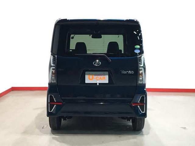 カスタムXセレクション アップグレードパック・横滑り抑制制御機能・先行車発進お知らせ機能・サイド&カーテンエアバッグ・オートライト&オートハイビーム・LEDヘッドランプ・左右パワースライドドア・運転席/助手席シートヒーター(4枚目)