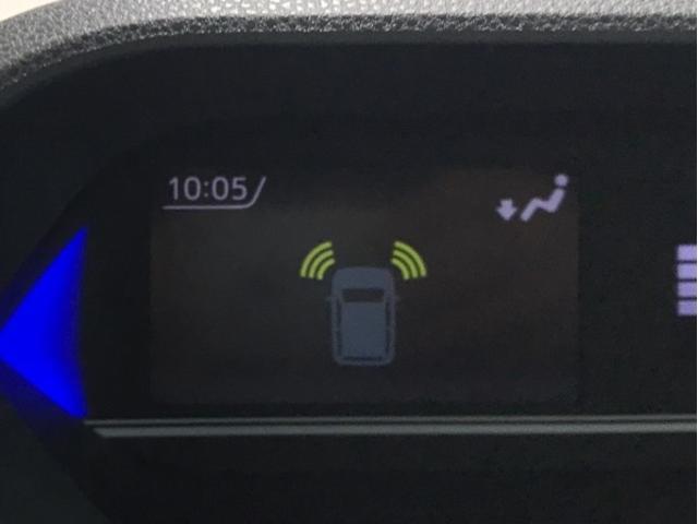 カスタムXセレクション アップグレードパック・横滑り抑制制御機能・先行車発進お知らせ機能・サイド&カーテンエアバッグ・オートライト&オートハイビーム・LEDヘッドランプ・左右パワースライドドア・運転席/助手席シートヒーター(12枚目)
