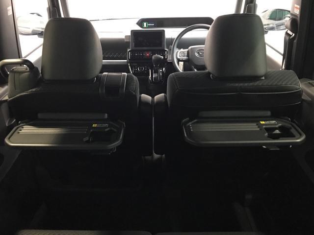 カスタムXセレクション アップグレードパック・横滑り抑制制御機能・先行車発進お知らせ機能・サイド&カーテンエアバッグ・オートライト&オートハイビーム・LEDヘッドランプ・左右パワースライドドア・運転席/助手席シートヒーター(16枚目)