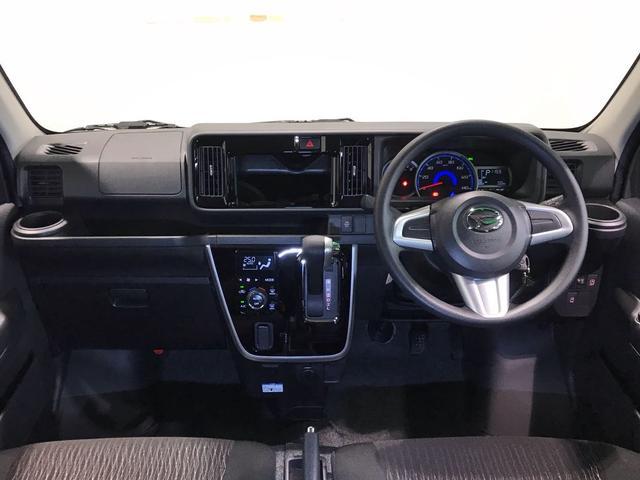 カスタムターボRSリミテッド SA3 スマートアシスト3・横滑り抑制制御機能・オートライト&オートハイビーム・LEDヘッドランプ・左側パワースライドドア・キーレス・セキュリティアラーム・4WD・オートエアコン・リヤコーナーセンサー(7枚目)