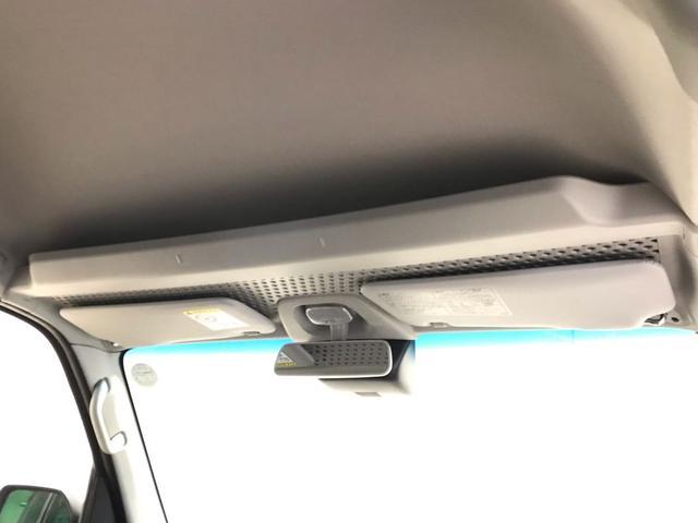 カスタムターボRSリミテッド SA3 スマートアシスト3・横滑り抑制制御機能・オートライト&オートハイビーム・LEDヘッドランプ・左側パワースライドドア・キーレス・セキュリティアラーム・4WD・オートエアコン・リヤコーナーセンサー(8枚目)
