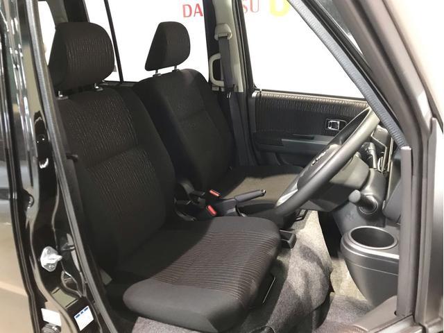 カスタムターボRSリミテッド SA3 スマートアシスト3・横滑り抑制制御機能・オートライト&オートハイビーム・LEDヘッドランプ・左側パワースライドドア・キーレス・セキュリティアラーム・4WD・オートエアコン・リヤコーナーセンサー(12枚目)