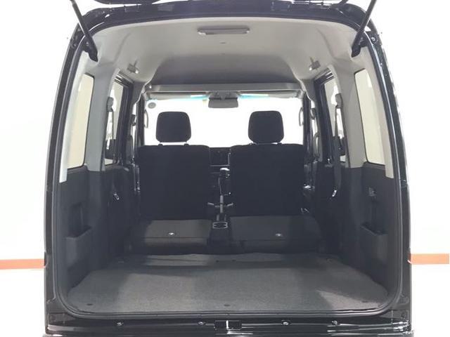カスタムターボRSリミテッド SA3 スマートアシスト3・横滑り抑制制御機能・オートライト&オートハイビーム・LEDヘッドランプ・左側パワースライドドア・キーレス・セキュリティアラーム・4WD・オートエアコン・リヤコーナーセンサー(15枚目)