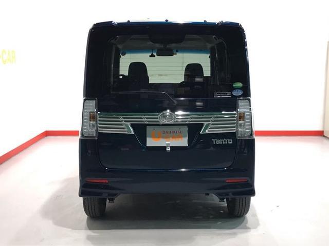 カスタムX トップエディションVS SA3 スマートアシスト3・横滑り抑制制御機能・コーナーセンサー・純正フルセグナビ・パノラマモニター・ドライブレコーダー・ETC車載器・サイドエアバッグ・運転席シートヒーター・LEDヘッドランプ(ロービーム)(4枚目)