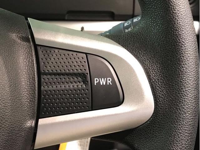 カスタムX トップエディションVS SA3 スマートアシスト3・横滑り抑制制御機能・コーナーセンサー・純正フルセグナビ・パノラマモニター・ドライブレコーダー・ETC車載器・サイドエアバッグ・運転席シートヒーター・LEDヘッドランプ(ロービーム)(13枚目)
