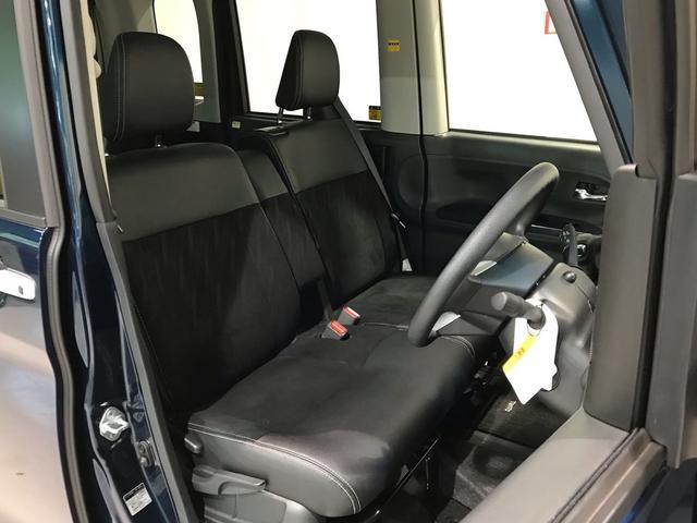 カスタムX トップエディションVS SA3 スマートアシスト3・横滑り抑制制御機能・コーナーセンサー・純正フルセグナビ・パノラマモニター・ドライブレコーダー・ETC車載器・サイドエアバッグ・運転席シートヒーター・LEDヘッドランプ(ロービーム)(14枚目)