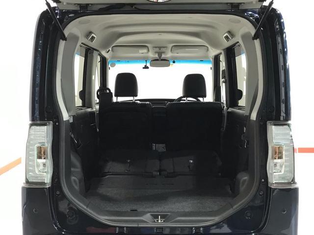 カスタムX トップエディションVS SA3 スマートアシスト3・横滑り抑制制御機能・コーナーセンサー・純正フルセグナビ・パノラマモニター・ドライブレコーダー・ETC車載器・サイドエアバッグ・運転席シートヒーター・LEDヘッドランプ(ロービーム)(16枚目)