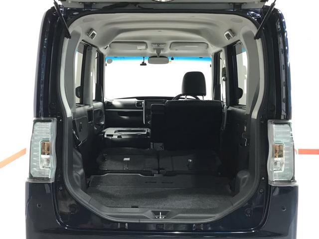 カスタムX トップエディションVS SA3 スマートアシスト3・横滑り抑制制御機能・コーナーセンサー・純正フルセグナビ・パノラマモニター・ドライブレコーダー・ETC車載器・サイドエアバッグ・運転席シートヒーター・LEDヘッドランプ(ロービーム)(17枚目)