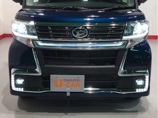 カスタムX トップエディションVS SA3 スマートアシスト3・横滑り抑制制御機能・コーナーセンサー・純正フルセグナビ・パノラマモニター・ドライブレコーダー・ETC車載器・サイドエアバッグ・運転席シートヒーター・LEDヘッドランプ(ロービーム)(19枚目)