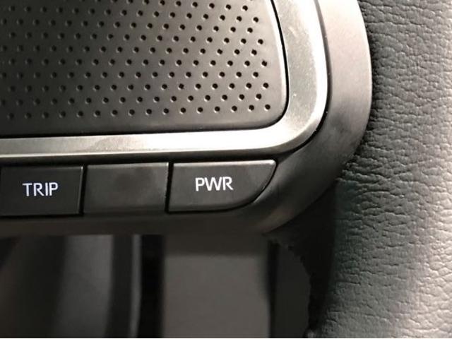 G スマートアシスト・横滑り抑制制御機能・サイド&カーテンエアバッグ・オートライト&オートハイビーム・LEDヘッドランプ・スカイフィールトップ・純正15インチアルミホイール・運転席/助手席シートヒーター(11枚目)