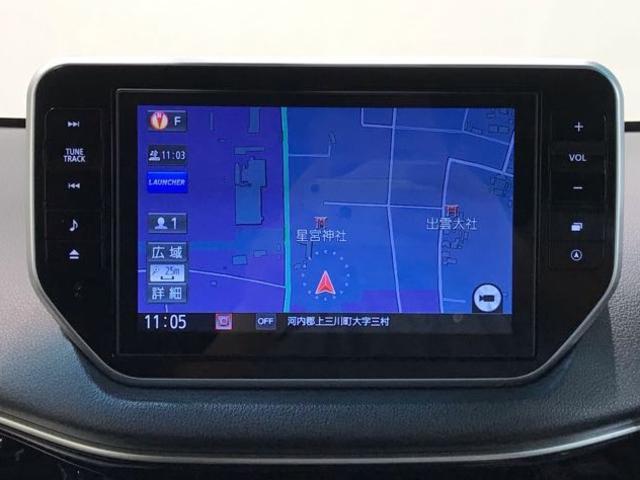Xリミテッド2 SA3 純正8インチフルセグナビ・バックカメラ・ドライブレコーダー・運転席シートヒーター・プッシュスタート・アイドリングストップ・オートライト&オートハイビーム・LEDヘッドランプ(ロービーム)(9枚目)