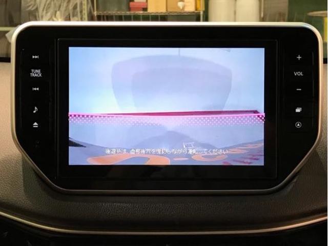 Xリミテッド2 SA3 純正8インチフルセグナビ・バックカメラ・ドライブレコーダー・運転席シートヒーター・プッシュスタート・アイドリングストップ・オートライト&オートハイビーム・LEDヘッドランプ(ロービーム)(10枚目)
