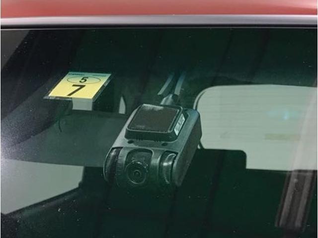 Xリミテッド2 SA3 純正8インチフルセグナビ・バックカメラ・ドライブレコーダー・運転席シートヒーター・プッシュスタート・アイドリングストップ・オートライト&オートハイビーム・LEDヘッドランプ(ロービーム)(11枚目)