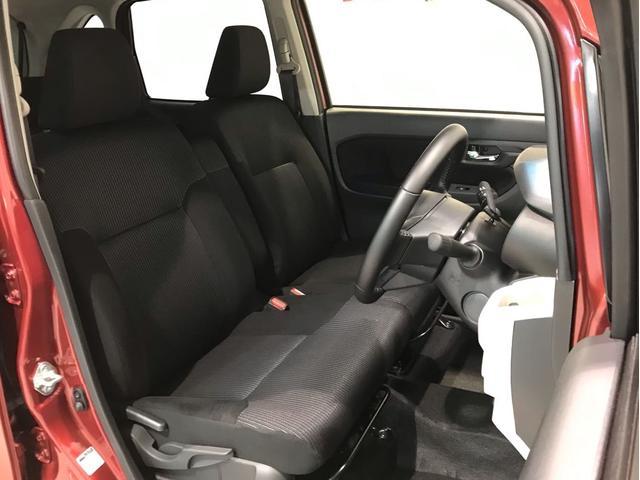 Xリミテッド2 SA3 純正8インチフルセグナビ・バックカメラ・ドライブレコーダー・運転席シートヒーター・プッシュスタート・アイドリングストップ・オートライト&オートハイビーム・LEDヘッドランプ(ロービーム)(15枚目)