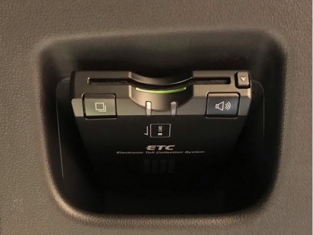 アクティバG プライムコレクション SA2 車検整備付き・純正フルセグナビ・バックカメラ・ドライブレコーダー・ETC車載器・運転席/助手席シートヒーター・オートライト・LEDヘッドランプ・デザインフィルムトップ・サイドエアバッグ・ワンオーナー(10枚目)
