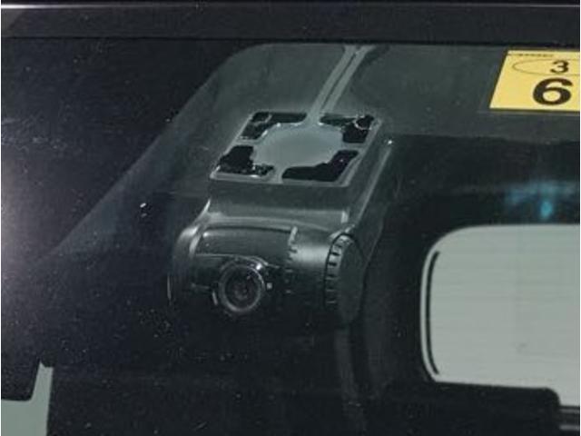 アクティバG プライムコレクション SA2 車検整備付き・純正フルセグナビ・バックカメラ・ドライブレコーダー・ETC車載器・運転席/助手席シートヒーター・オートライト・LEDヘッドランプ・デザインフィルムトップ・サイドエアバッグ・ワンオーナー(12枚目)