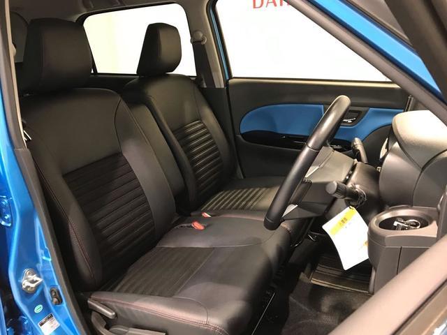 アクティバG プライムコレクション SA2 車検整備付き・純正フルセグナビ・バックカメラ・ドライブレコーダー・ETC車載器・運転席/助手席シートヒーター・オートライト・LEDヘッドランプ・デザインフィルムトップ・サイドエアバッグ・ワンオーナー(13枚目)