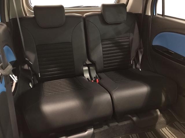 アクティバG プライムコレクション SA2 車検整備付き・純正フルセグナビ・バックカメラ・ドライブレコーダー・ETC車載器・運転席/助手席シートヒーター・オートライト・LEDヘッドランプ・デザインフィルムトップ・サイドエアバッグ・ワンオーナー(15枚目)